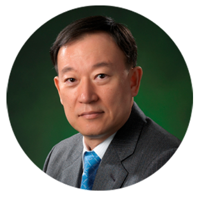 Seung Ho is a founding advisor at Aura Intelligent Systems, focusing on helping with strategic business development in the automotive and urban mobility sectors.